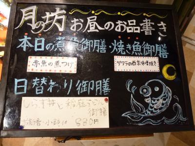 2016.5.7しらす丼-4