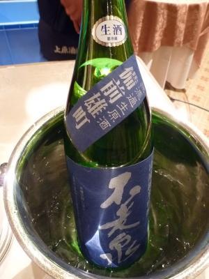 2016.6.12無名良酒jp-4