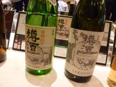 2016.6.12無名良酒jp-9