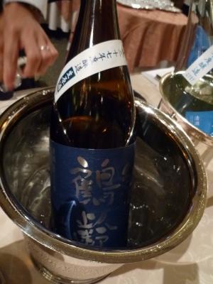 2016.6.12無名良酒jp-13