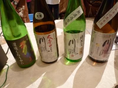 2016.6.12無名良酒jp-18