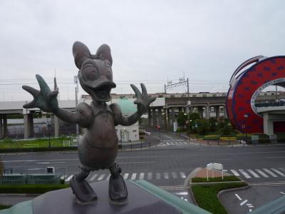 2016.6.12無名良酒jp-20