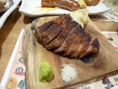 2016.8.1肉バル-1