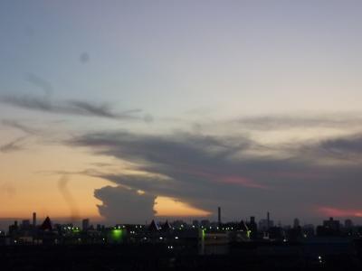 2016.8.7雲-2