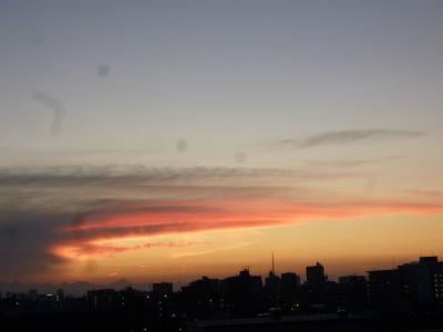2016.8.7雲-4
