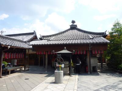 2016.8.13京都6
