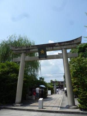 2016.8.13京都8