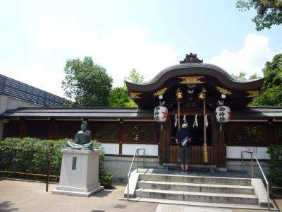 2016.8.13京都10