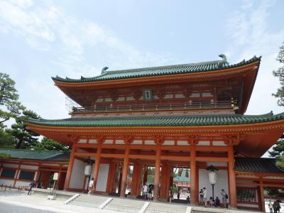 2016.8.15平安神宮3