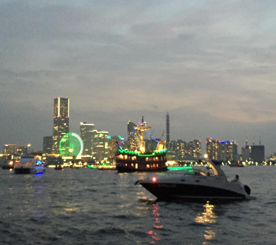 夜景船_convert_20160905151637