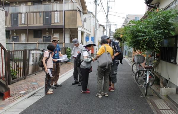 2016_6_19_10.jpg
