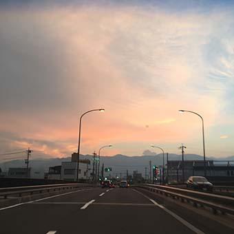 160815_11.jpg