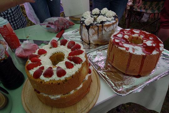 014ケーキがいっぱい