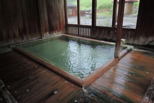 220野中温泉