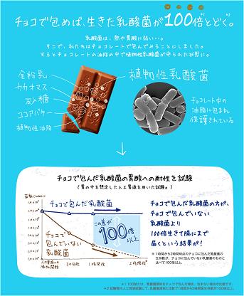 rip-body00-図3+(9)+(1)
