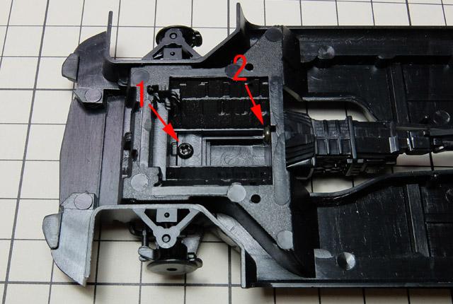 2272 サスユニットのネジ固定 640×430