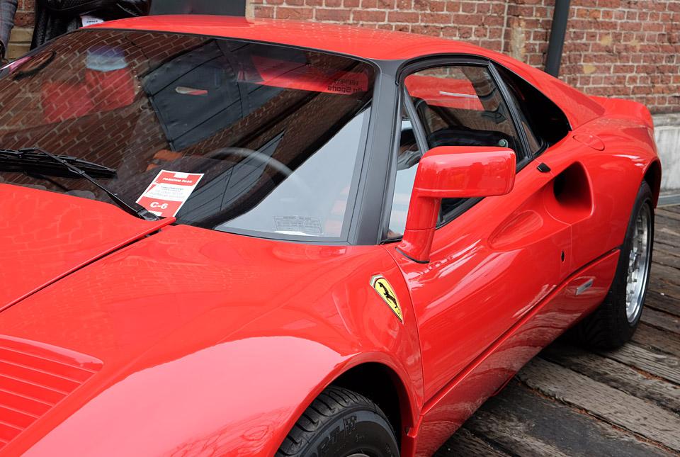 4364 フェラーリ 288 GTO 960×645