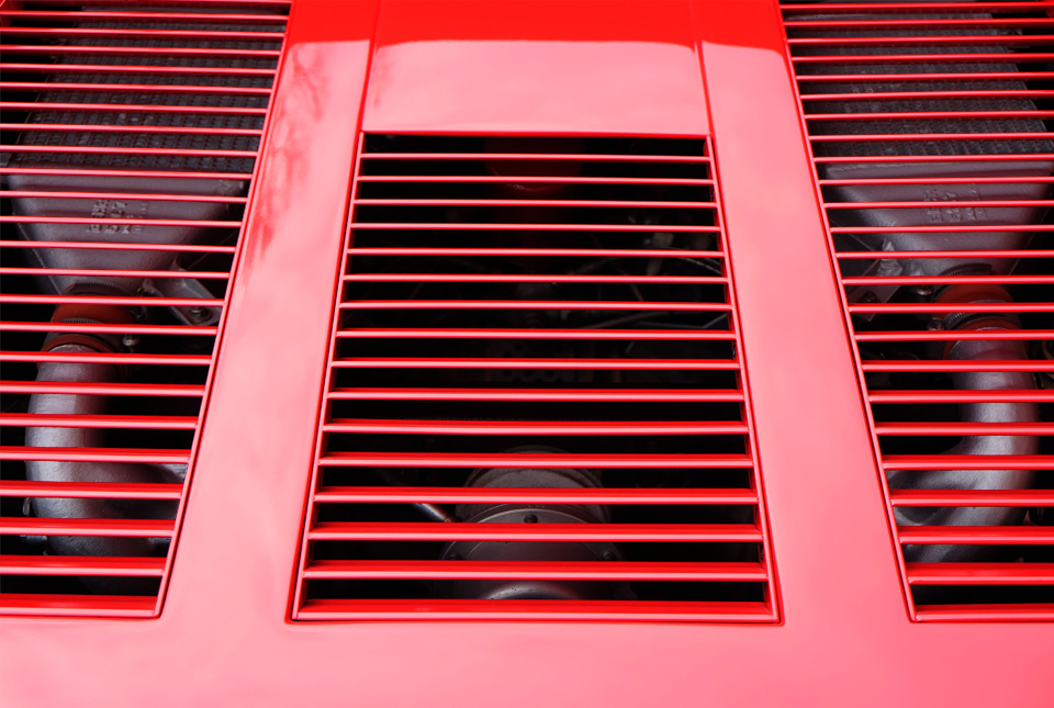 4397 フェラーリ 288 GTO 960×645
