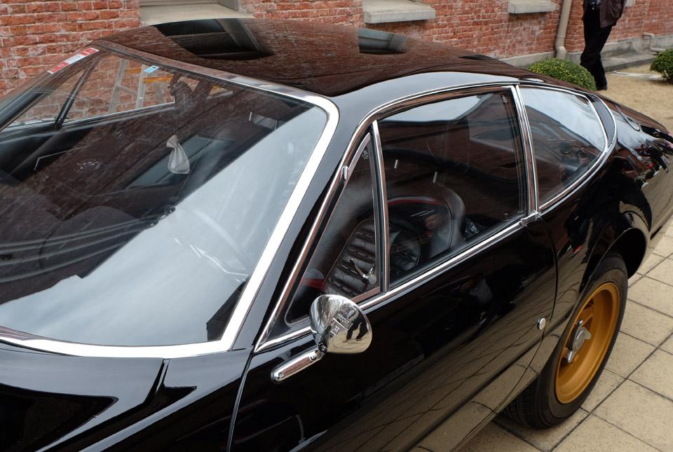 4359 フェラーリ デイトナ 960×645