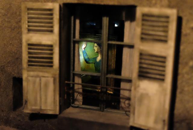6011 ルイブランの青画廊 640×430