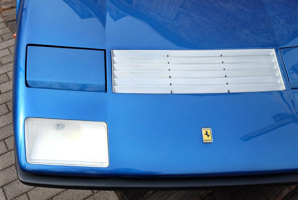 4415 フェラーリ 365GT4BB 960×645