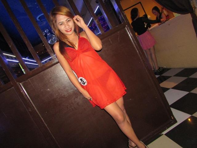 IMG_6065002.jpg
