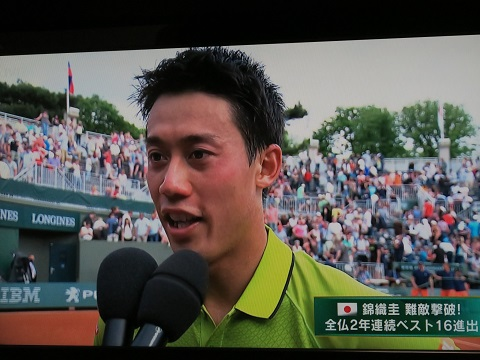 160528_tennis.jpg