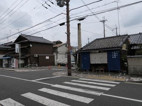 160307c_朧八瑞雲堂1