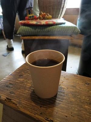 160307b_サーカスコーヒー4