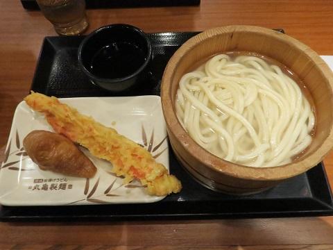 160501a_丸亀製麺3