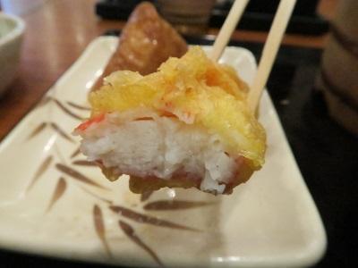 160501a_丸亀製麺5