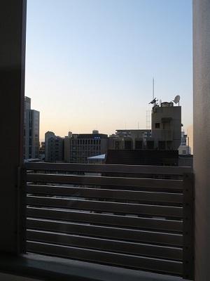 160504b_ハートンホテル北梅田4
