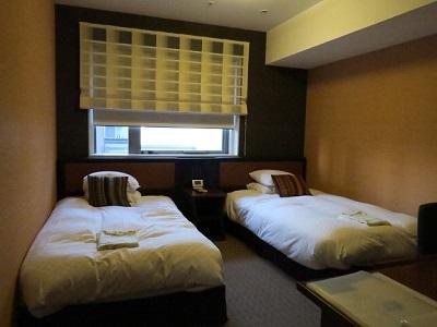 160504b_ハートンホテル北梅田8
