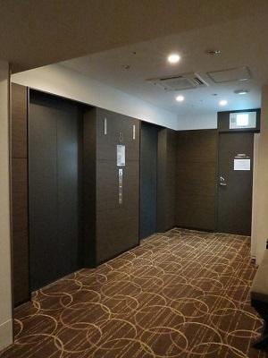 160504b_ハートンホテル北梅田11