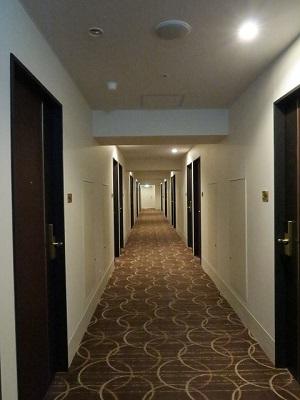 160504b_ハートンホテル北梅田12