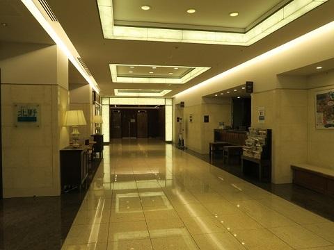 160504b_ハートンホテル北梅田13