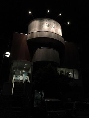 160526_ビジネスホテル栄1