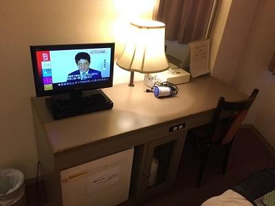 160526_ビジネスホテル栄6