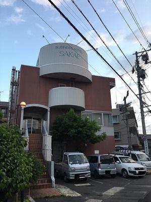 160526_ビジネスホテル栄7