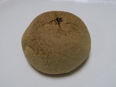 160702a_千鳥饅頭5