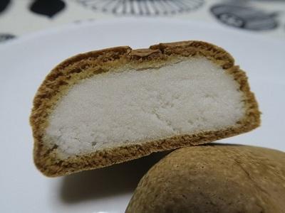 160702a_千鳥饅頭6