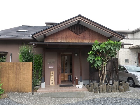 160814a_まるやま1