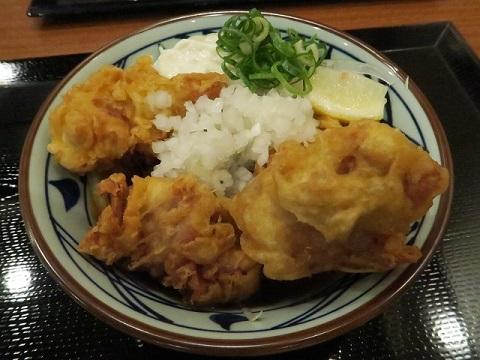 160828c_丸亀製麵1