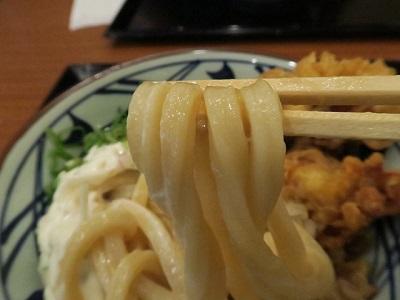 160828c_丸亀製麵5