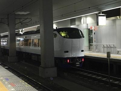 160819_関西空港4