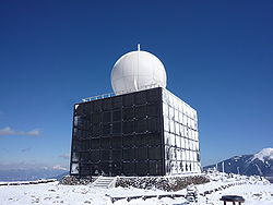 250px-Kurumayama_Weather_Radar.jpg