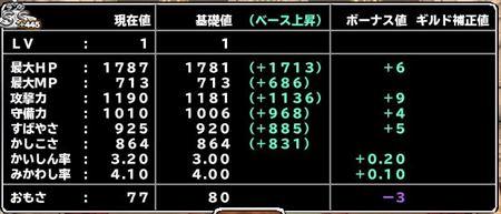 キャプチャ 4 16 mp29-a