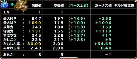 キャプチャ 4 17 mp7-a