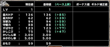 キャプチャ 6 2 mp14_r