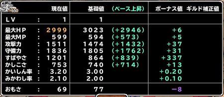 キャプチャ 6 4 mp21_r